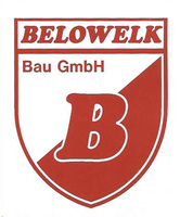 Belowelk Bau GmbH